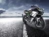 Kawasaki Ninja H2R - Linea Evolution Akrapovic