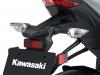Kawasaki Ninja ZX6R MY 2019