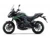 Kawasaki nuovi colori 2019