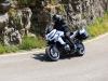 Kawasaki Versys 1000 Grand Tourer MY2015 - Prova su strada