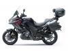 Kawasaki Versys 1000 S e SE 2021 - foto