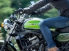 Kawasaki Vulcan 70 by Mr. Martini