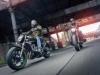 Kawasaki Vulcan S  2022 - foto