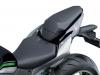 Kawasaki Z H2 - foto