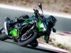 Kawasaki Z H2 SE - foto