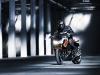 Kawasaki Z1000 Plus X Award 2014