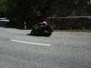 Kawasaki Z1000 SX - Prova su strada 2014