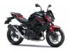 Kawasaki Z400 - EICMA 2018