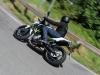 Kawasaki Z650 - Prova su strada 2017