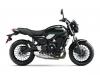 Kawasaki Z650RS 2022 - foto