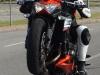 Kawasaki Z800 Performance ABS - Prova su strada 2014