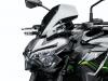 Kawasaki Z900 2020 - Foto ufficiali