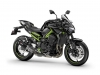 Kawasaki Z900 2022 - foto