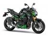 Kawasaki Z900 SE 2022 - foto