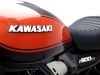 Kawasaki Z900RS Classic Edition - foto