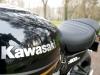Kawasaki Z900RS - Prova su strada 2018