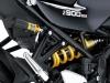 Kawasaki Z900RS SE 2022 - foto