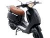 KRS Moto Vionis