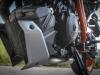 KTM 1290 Super Duke GT 2018 Prova su strada