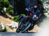 KTM 1290 Super Duke R e 1290 Super Adventure S