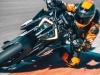 KTM 1290 Super Duke RR - foto 2021