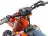 KTM 250 SX-F Troy Lee Designs 2021 - foto