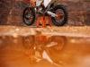 KTM  300 EXC TPI Erzbergrodeo 2022 - foto