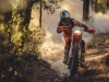 KTM 350 EXC-F Factory Edition 2022 - foto