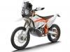 KTM 450 Rally Factory Replica 2022 - foto