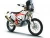 KTM 450 Rally Replica 2021 - foto
