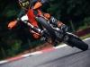 KTM 450 SMR 2021 - foto