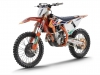 KTM 450 SX-F Factory Edition 2020 - foto