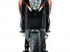 KTM 690 Duke - Metzeler Sportec M7 RR