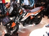KTM 790 Adventure - EICMA 2018