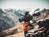 KTM 890 Adventure 2021 - foto