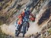 KTM 890 Adventure R Rally e 890 Adventure R - foto