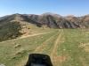 KTM Adventure Rally in Grecia 2020 - anticipazioni