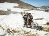 KTM Adventure Rally Sardinia