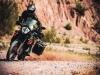 KTM Adventure Roadshow 2021