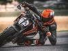 KTM al Motor Bike Expo 2018