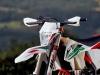 KTM e Sei Giorni Internazionale di Enduro FIM 2021