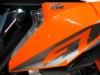 KTM - EICMA 2015