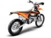 KTM EXC 2020