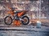 KTM  - gamma EXC 2022