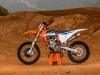 KTM - gamma SX 2022