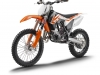 KTM Minicycle SX 2017