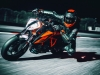 KTM - nuove foto 2020 di diversi modelli