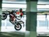 KTM - nuove foto di diversi esemplari