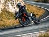 KTM Orange Days 2020 - foto