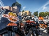 KTM Orange Juice 2019 - tappa a San Marino